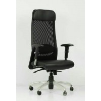 صندلی ارگونومی 3411