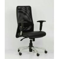 صندلی ارگونومی 3412